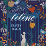 A lelenc - Stacey Halls