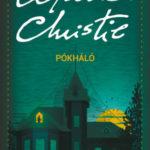 Pókháló - Agatha Christie