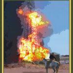 Az olajkirály II. - Karl May