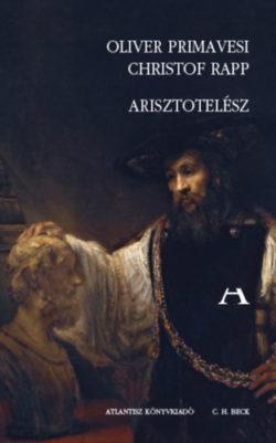 Arisztotelész - Oliver Primavesi
