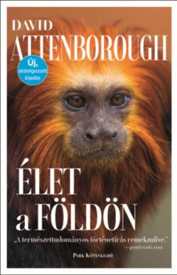 Élet a Földön - David Attenborough