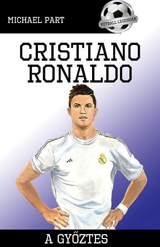 Cristiano Ronaldo - A győztes - Michael Part