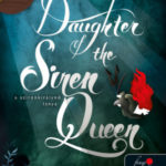 Daughter of the Siren Queen - A szirénkirálynő lánya - A kalózkirály lánya 2. - Tricia Levenseller