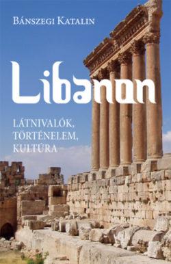 Libanon - Látnivalók