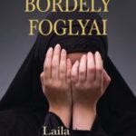 Az arab bordély foglyai - Laila Shukri