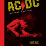 AC/DC - Albumról albumra - Martin Popoff