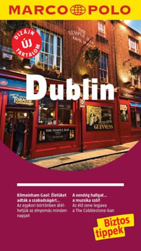 Dublin - Marco Polo -
