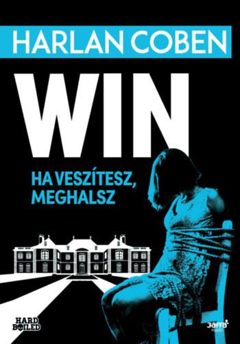 Win - Ha veszítesz
