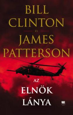 Az elnök lánya - Bill Clinton