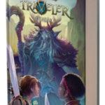 World of Warcraft: Traveler 1. - Az utazás - Greg Weisman