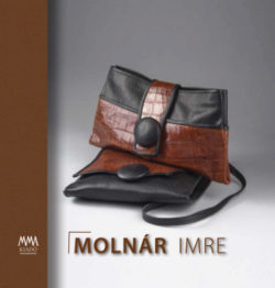 Molnár Imre - Horváth Hilda