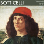 Világhírű festők - Botticelli -