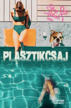 Plasztikcsaj -