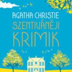 Szentivánéji krimik - Agatha Christie