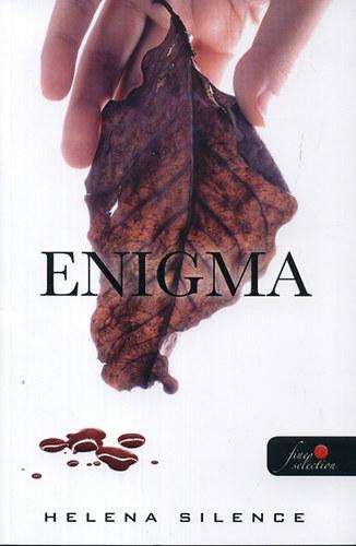Enigma - Helena Silence