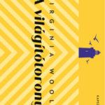 A világítótorony - Virginia Woolf