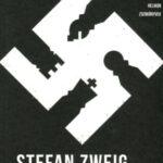 Sakknovella - Helikon zsebkönyvek 19. - Stefan Zweig
