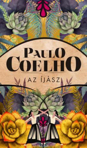 Az íjász - Paulo Coelho