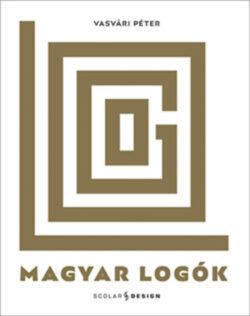 Magyar logók - Vasvári Péter