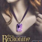 The Reckoning - A leszámolás - Sötét erő trilógia 3. - Sötét erő trilógia 3. - Kelley Armstrong