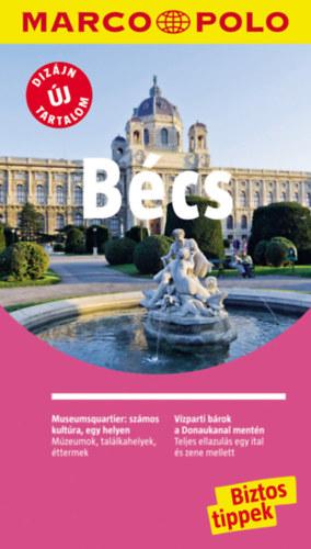 Bécs -
