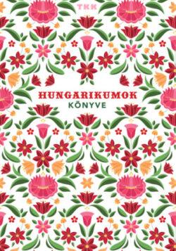 Hungarikumok könyve -