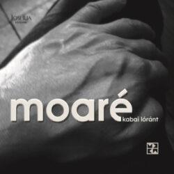 Moaré - Versek és fotók