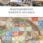 Magyarország Nemzeti Atlasza - Társadalom - Kocsis Károly (szerk.)