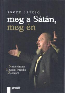 Meg a Sátán