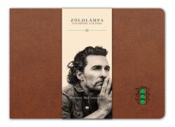 Zöldlámpa - A te naplód