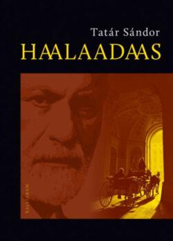 Haalaadaas - Tatár Sándor
